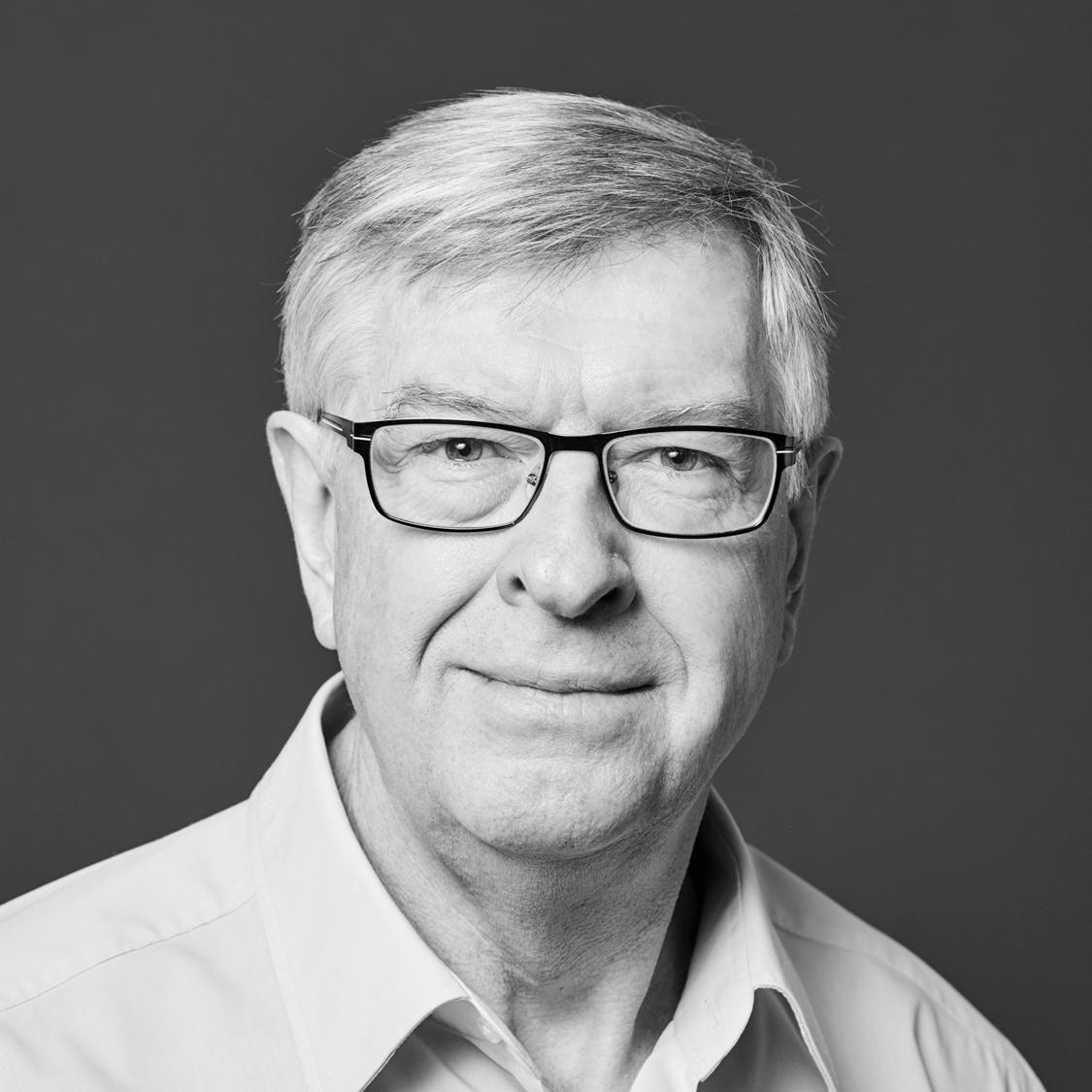 Ove Knutsen