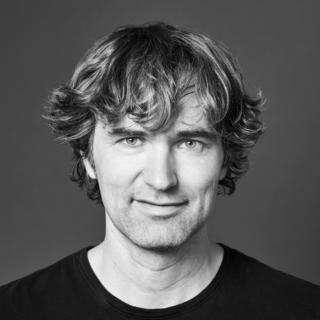 Rune Andreassen