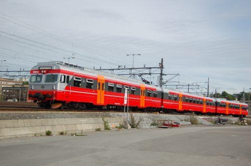 Type 69 - Serie H