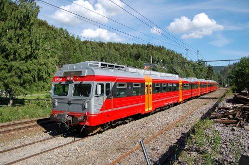 Type 69 - Serie D
